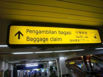 日本語がちょっとおかしいですね…