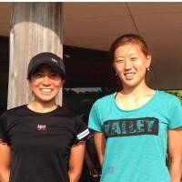 20130525 国体テニス競技成年女子和歌山県最終予選会
